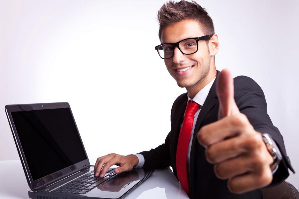 web marketing kalamazoo