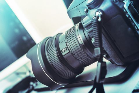 Video and Photgraphy Services