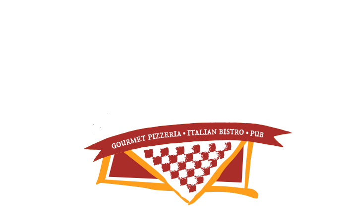 Branding and Logo Design - Erbelli's