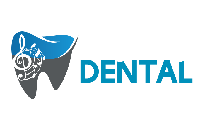 Logo Design - Houghtaling Dentistr