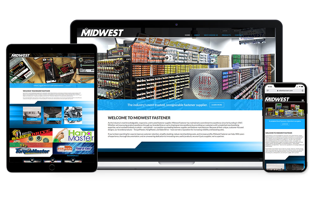 Midwest-Fasteners