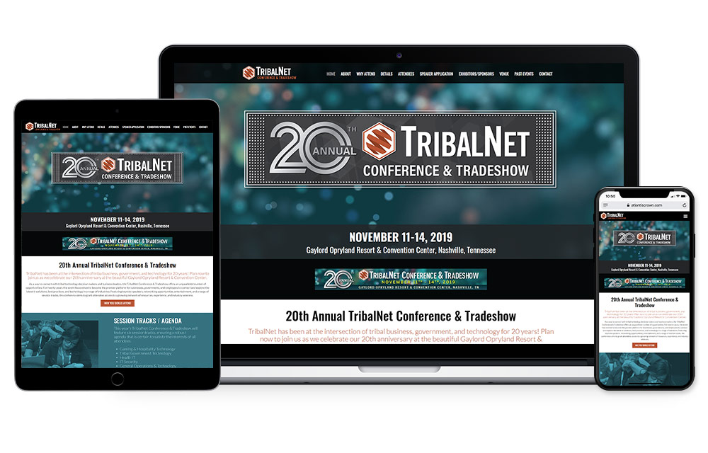 Tribal-Net-Conference