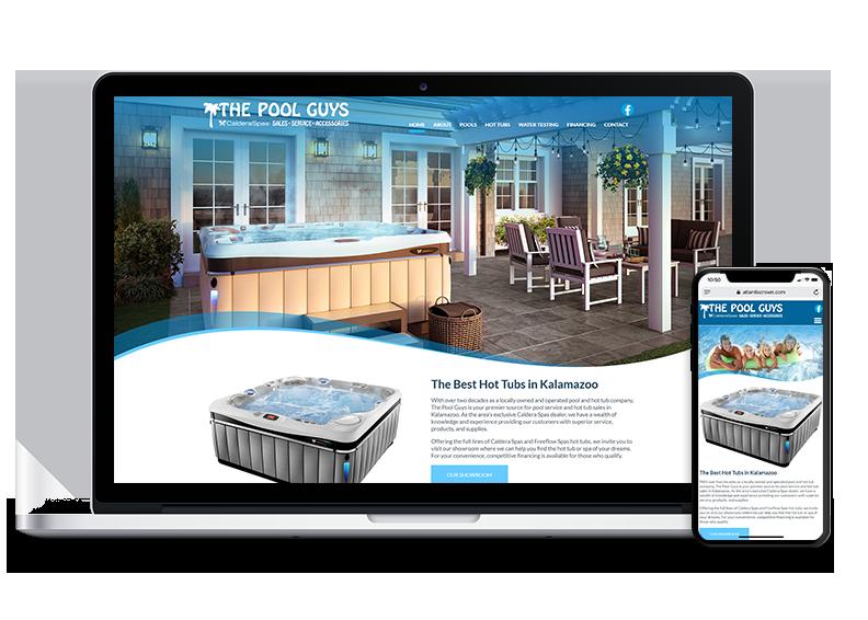 feature-web-design