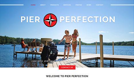 pier-perfection-web-design